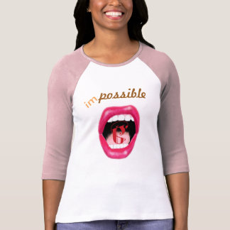 im-possible T-Shirt