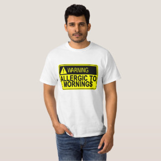 I'm Pretty Amazing ..png T-Shirt
