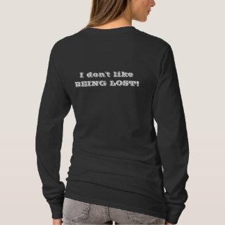 I'm Profound... T-Shirt