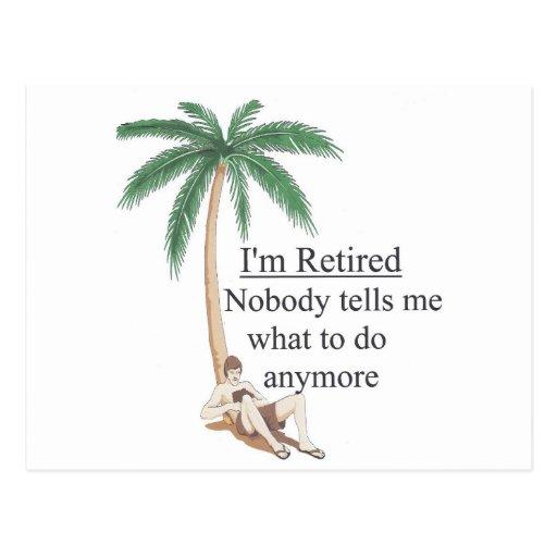 im retired-7.jpg postcards