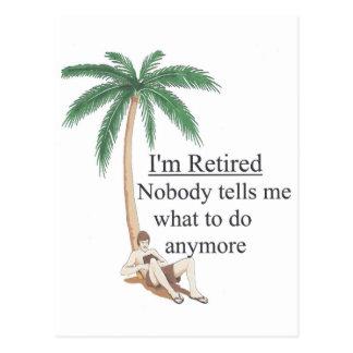 im retired-7.jpg post cards