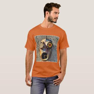 I'm Robot T-Shirt