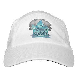 I'm Sad Hat