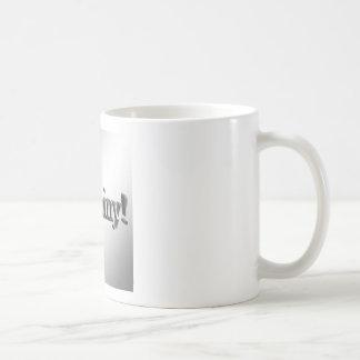 I'm Shiny Mug