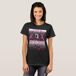 Im Songwriter Mom Live In A Crazy Fantasy World T-Shirt