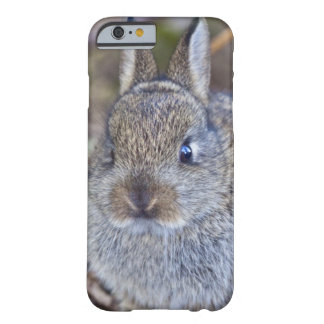 I'm Such a Cutie! iPhone 6 Case