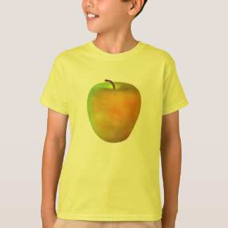 I'm The Apple Of My Daddys Eye T-Shirt