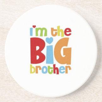 IM THE BIG BROTHER COASTER