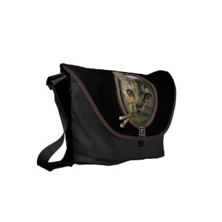 Im thinking of you commuter bag