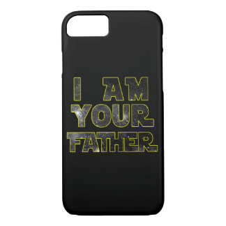 I'm your dad iPhone 8/7 case