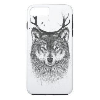I'm your deer iPhone 7 plus case