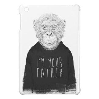 I'm your father iPad mini covers