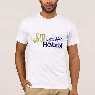 I'm Your Habibi T-Shirt
