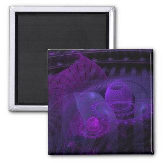 Image8 Magnet