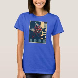 Image #002 (Dark) T-Shirt