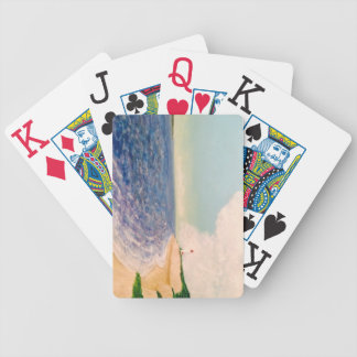 image (2) bicycle playing cards