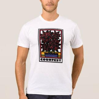 Image (314)bdDD.jpg T Shirt
