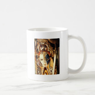 image Aharon's Art collectables Coffee Mug