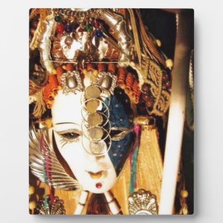 image Aharon's Art collectables Photo Plaques