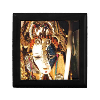 image Aharon's Art collectables Small Square Gift Box
