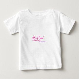 image baby T-Shirt