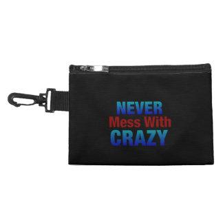image.jpeg accessory bags