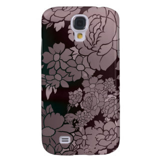 image.jpeg galaxy s4 cases