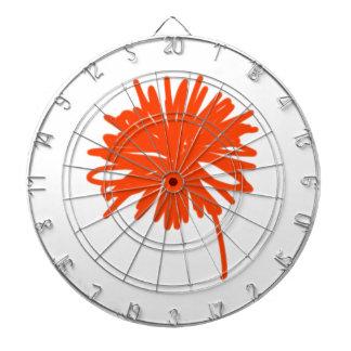image.jpg dartboard