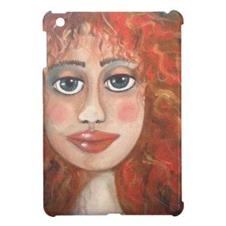 image.jpg mermaid iPad mini case