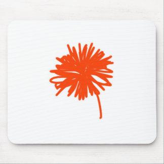 image.jpg mouse pad
