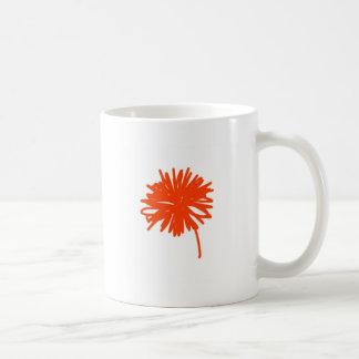 image.jpg mug