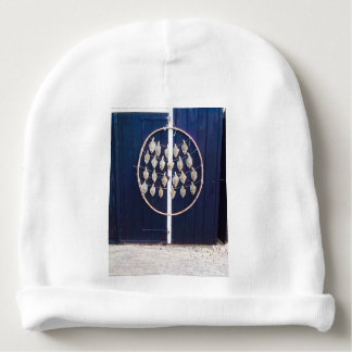 image of dreams baby beanie