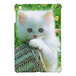 image of good looking iPad mini case