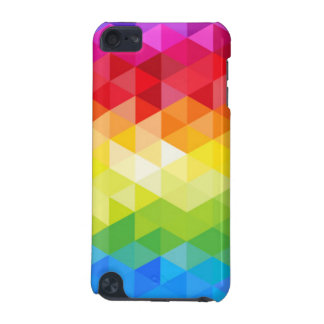 image of lousanglos iPod touch 5G cases