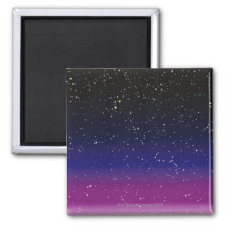 Image of Space Fridge Magnet
