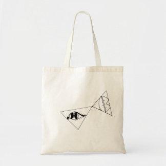 Image or Soul Tote Bag