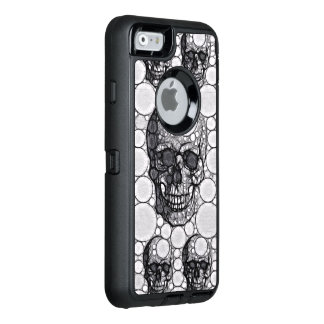 image OtterBox iPhone 6/6s case