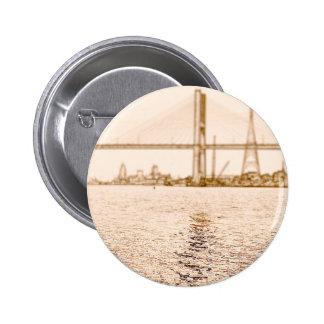 image pics 3.png 6 cm round badge