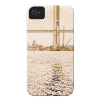 image pics 3.png Case-Mate iPhone 4 cases