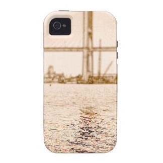 image pics 3.png iPhone 4/4S cover