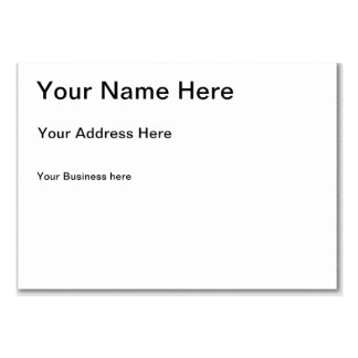 Image Text Logo Customize Design Make Your Own Business Cards