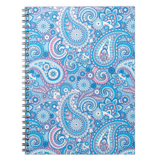 imageif-download-wallpaper-3840x2160-pattern-patte notebooks