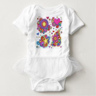 images (11) baby bodysuit