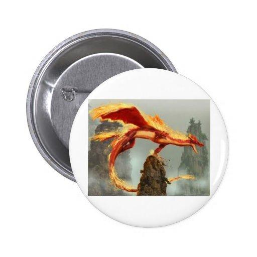 images (2)fire dragon button
