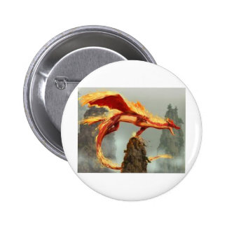 images 2 fire dragon button