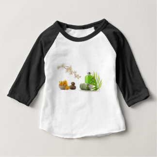 images (7) baby T-Shirt