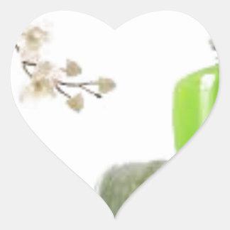 images (7) heart sticker