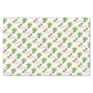 images (7) tissue paper
