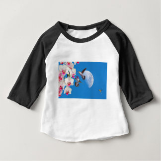 images (8) baby T-Shirt