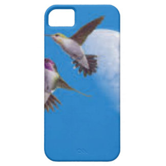 images (8) iPhone 5 cases